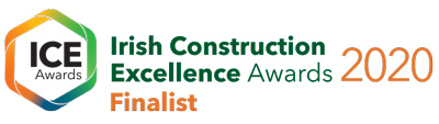 construction-award